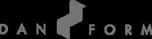dan-form-logo