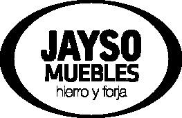 jayso-logo