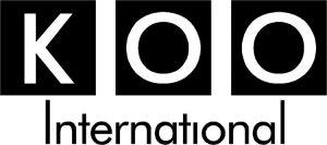 koo-logo