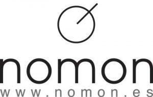nomon-logo