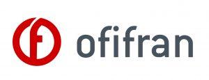 ofifran-logo